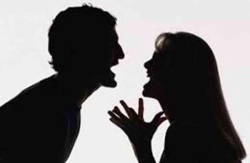 जिंदा पत्नी को मरा बताकर पति ने रचाई दूसरी शादी, महिला ने शिकायत की तो पुलिस ने कही ऐसी बात