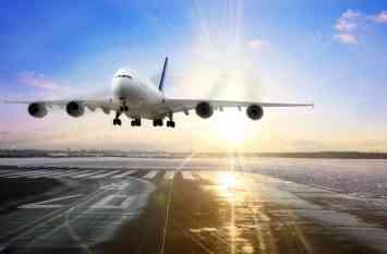 यूपी के 12 शहरों में बनेंगे ये नए एयरपोर्ट, पूर्वांचल के ये तीन शहर भी शामिल