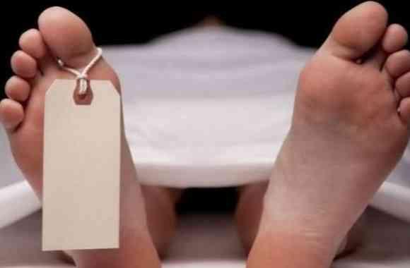 पुलिस हिरासत में नौजवान की संदिग्ध मौत, पुलिस का दावा की आत्महत्या