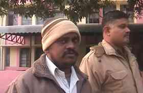 निठारी कांड के दोषी सुरेंद्र कोली ने जेल प्रशासन पर लगाए ये गंभीर आरोप