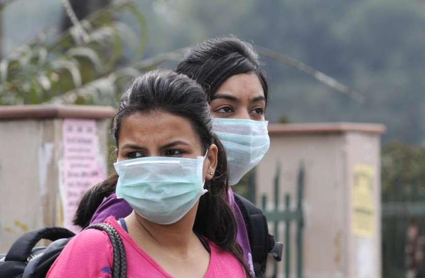 आखिर राजस्थान के स्वास्थ्य विभाग कैसे  कर दी इतनी बडी लापरवाही——— पढें पूरी खबर में