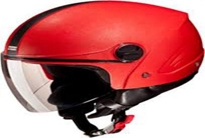 हेलमेट की अनिवार्यता पर अब सुप्रीम कोर्ट करेगा मॉनीटरिंग
