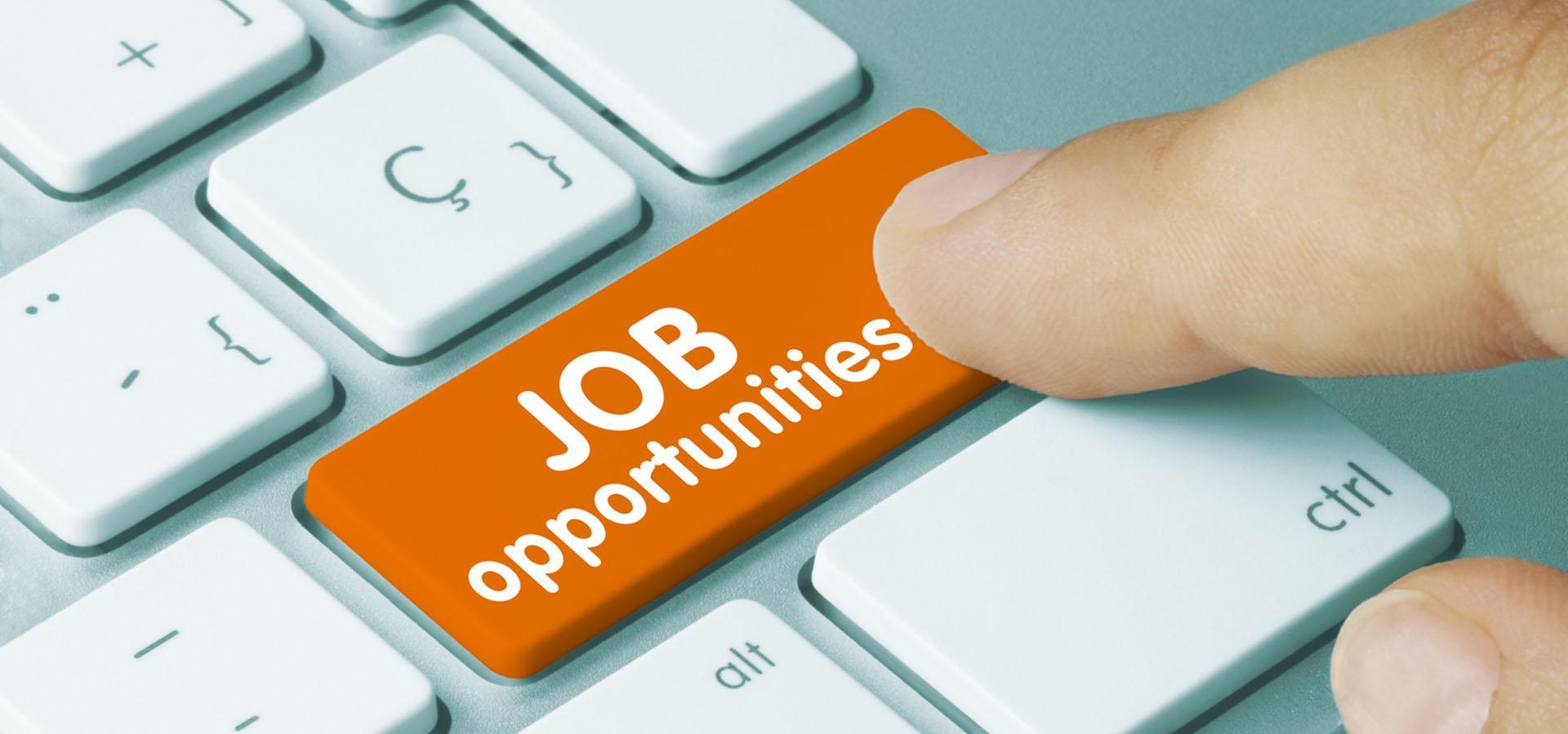 JUIDCO recruitment- मैनेजर एवं अन्य पदों पर भर्ती, मिलेगी 60,000 रूपए सैलरी