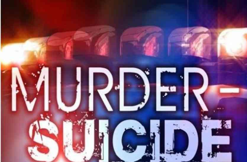 सड़क किनारे मिले शव से सनसनी, हत्या या आत्महत्या के बीच उलझी पुलिस, पोस्टमार्टम की रिपोर्ट से होगा खुलासा