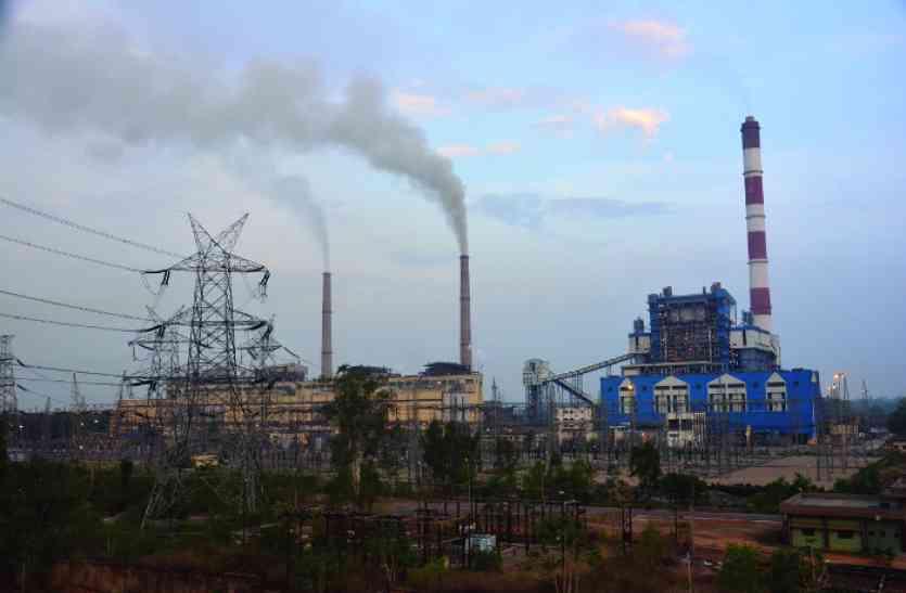 एचटीपीपी संयंत्र की उपलब्धि : पढि़ए खबर चुनौतियों का सामना करते हुए कैसे बनाया बिजली उत्पादन में रिकार्ड