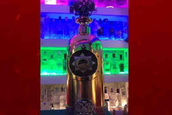 vodka-bottle
