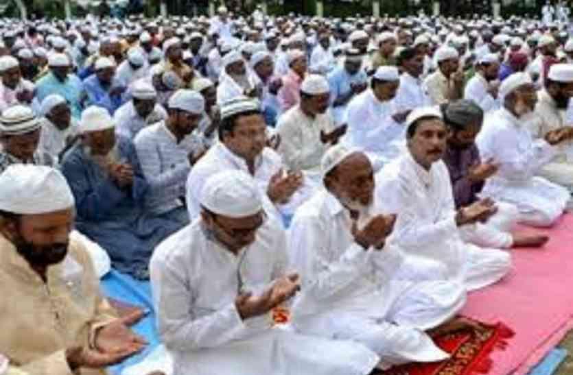 Magh Mela :पहली बार हिन्दूओं के माघ मेले में मुस्लिम समुदाय पेश करेगा ये नई मिशाल