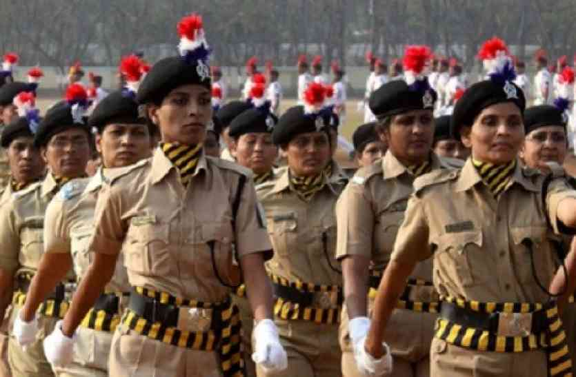 Image result for lady constable