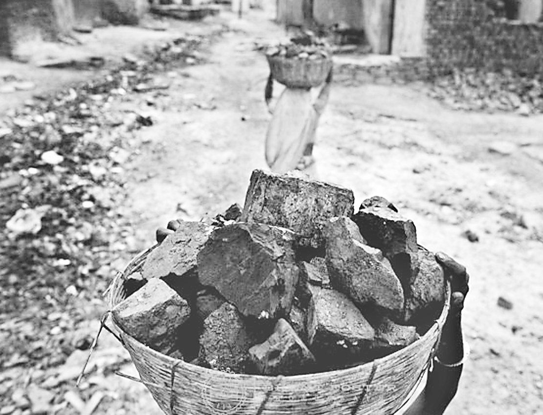 सियासी गुणाभाग में लगे यूनियन और नेता