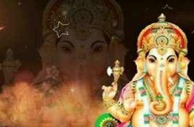 Sakat Chauth 2019 : 24 को सकट चौथ, ये है व्रत, पूजा विधि और मंत्र
