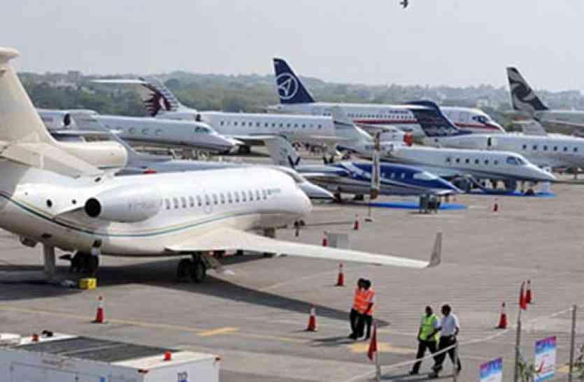 अब रायपुर से सरगुजा-बस्तर के लिए उड़ान भरेगी एयर ओडिशा विमान, इतना हो सकता है किराया