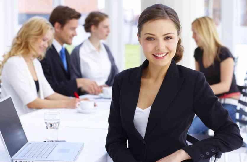 नया बिजनेस शुरु करने जा रहे है तो करें 1 फरवरी तक इंतजार, मिल सकते हैं कई फायदे