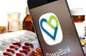 Davai Bank App: अब घर बैठे मंगाएं दवाई, पाएं 20 प्रतिशत की छूट