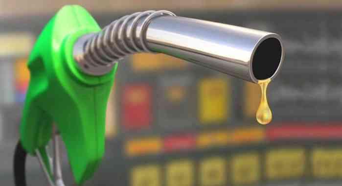 Image result for कर्नाटक चुनाव ख़त्म होते ही बढ़े पेट्रोल-डीजल के दाम