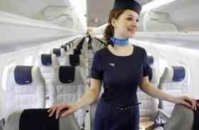 केवल 899 रु में हवाई जहाज से करें दिल्ली-जयपुर की यात्रा, टिकट बुक करने के लिए बचे है 2 दिन