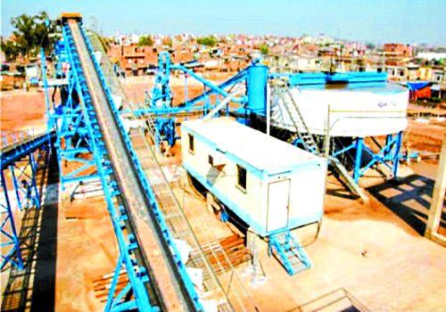 गोरखपुर-कुशीनगर व संतकबीनगर में सीएनजी-पीएनजी घर-घर पहुंचाने के लिए टाॅरेंट को मिला टेंडर