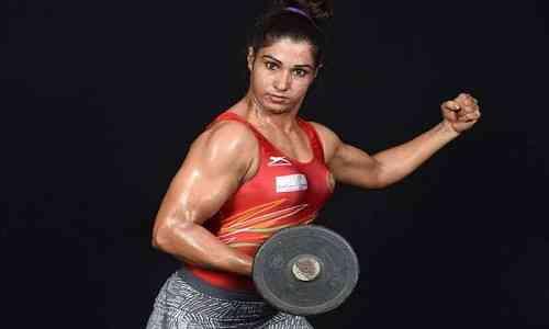 Kavita Dalal