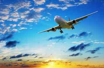GOOD NEWS :  चेन्नई से उदयपुर के लिए अब सीधी विमान सेवा होगी शुरू , ये एयरलाइंस देगी सुुविधा