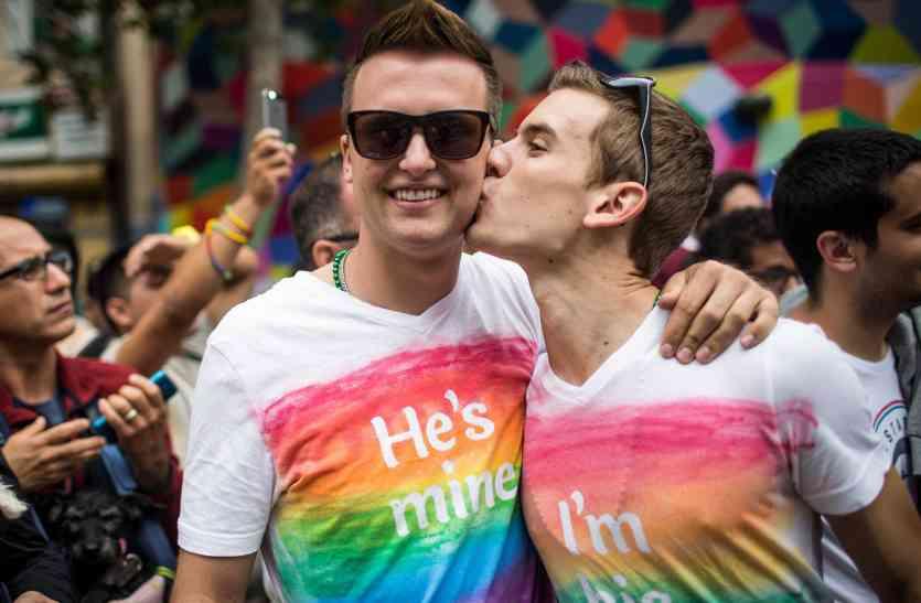 Image result for समलैंगिकता