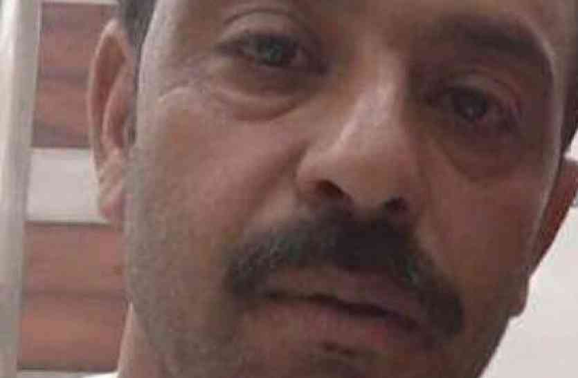 दिल्ली एयरपोर्ट से आतंकी गिरफ्तार
