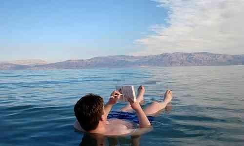 ajab-jankari-dead-sea-mrit-sagar