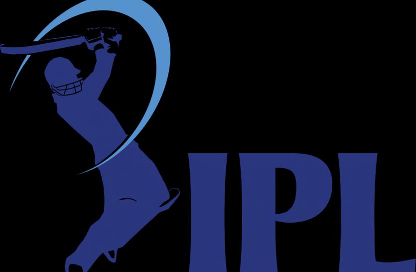 जिन्हें दी टिकट बेचने की जिम्मेदारी,वही करने लगे आइपीएल का टिकट ब्लैक
