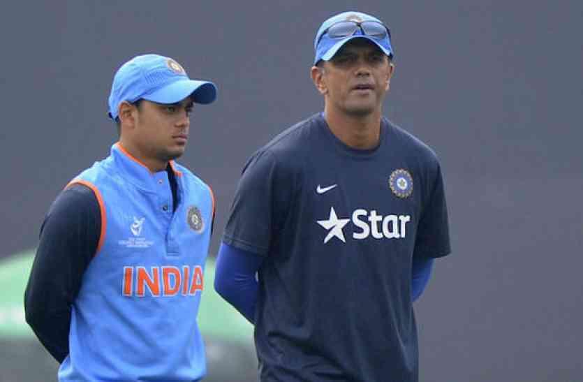 U-19 वर्ल्ड कप: भारत और आस्ट्रेलिया के बीच मुकाबला कल, होगी बादशाहत कायम करने की जंग