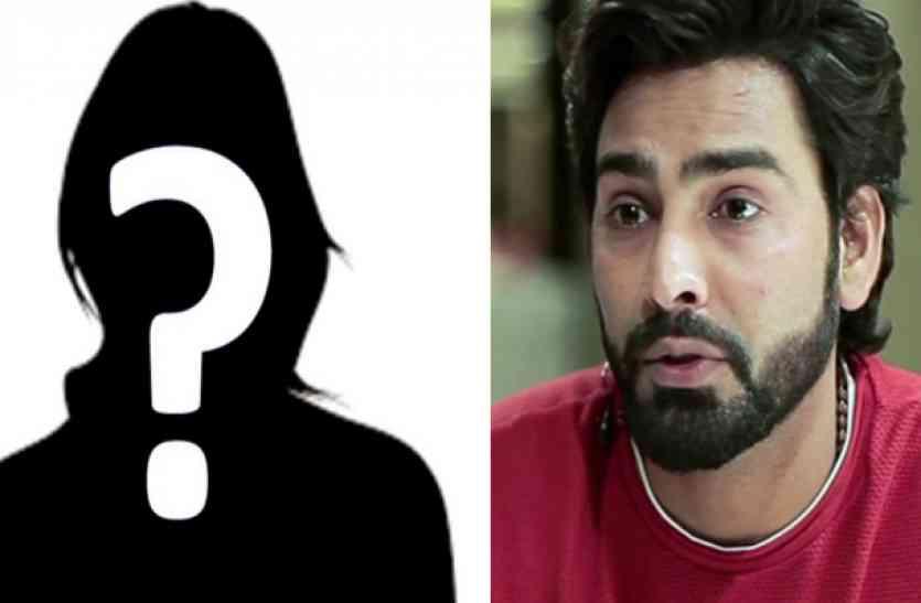खुलासा: ना हिना ना शिल्पा ये कंटेस्टेंट हैं बिग बॅास 11 के विजेता...