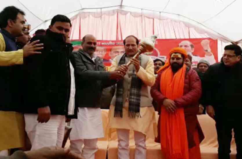 बड़ी खबर : योगी सरकार के मंत्री ने दिए संकेत यूपी में फिल्म पद्मावत का प्रदर्शन खटाई में