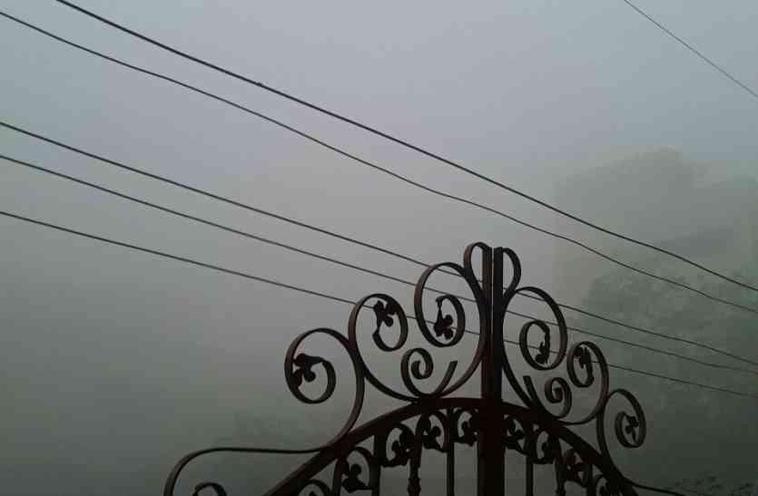 पोंगल पर्व शुरू बोगी के धुएं से हवाई सेवाएं प्रभावित