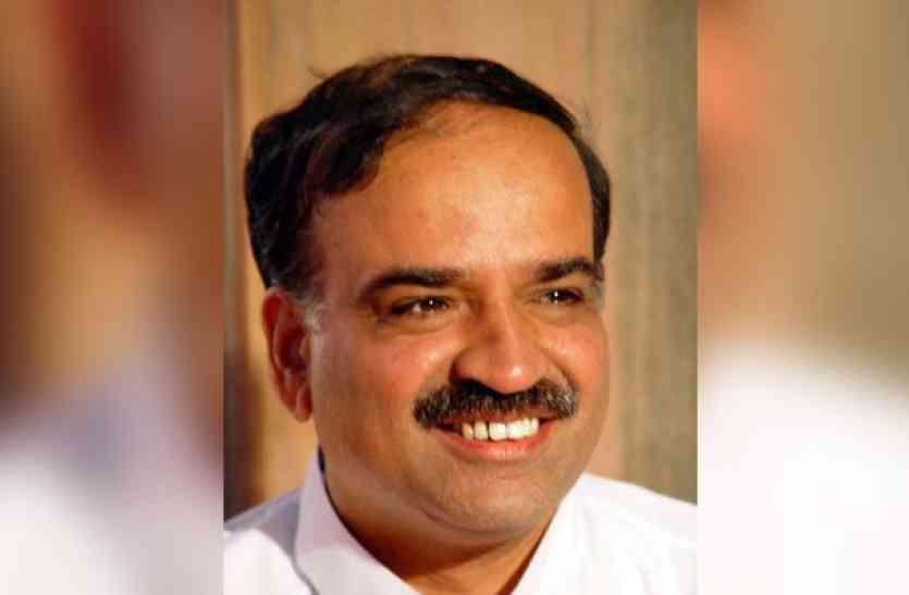 मुख्यमंत्री के बयान के खिलाफ करेंगे जनांदोलन: अनंत कुमार