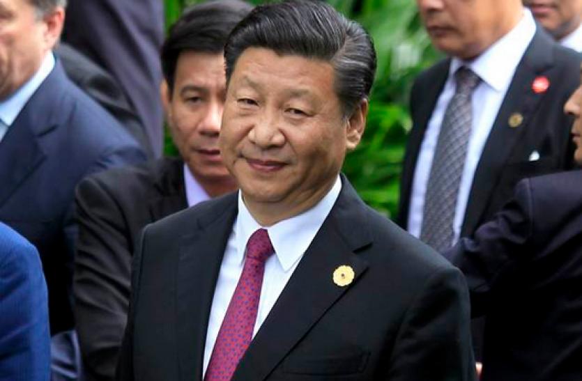 चीन से छिन सकता है विश्व का सबसे बड़ा एक्सपोर्टर का तमगा