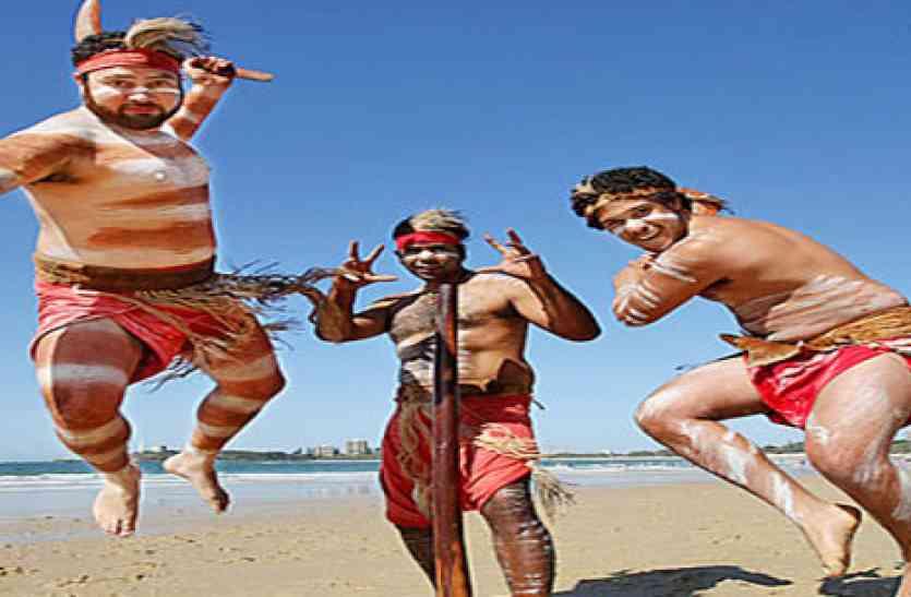 pongal: तमिल चीतों के इस डांस पर थिरक उठा आस्ट्रेलिया, आज यहां मचेगी धूम
