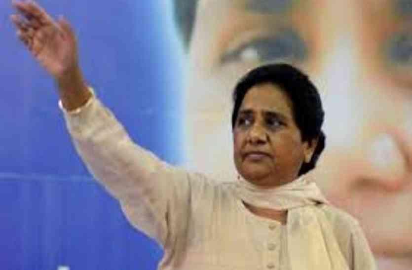 दलित राजधानी में भाजपा के लिए चुनौती होगा जनकल्याणकारी दिवस