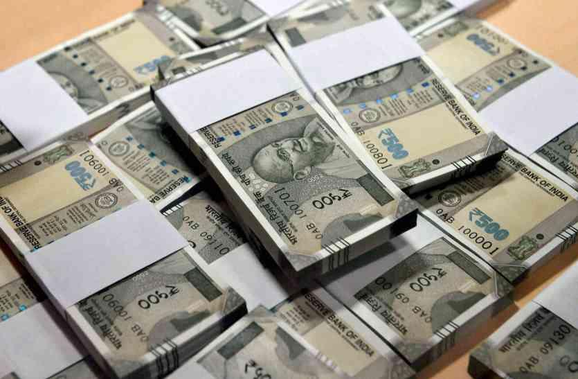 देश में हैं एक लाख करोड़ रुपए से अधिक की शत्रु संपत्ति, होगी नीलामी