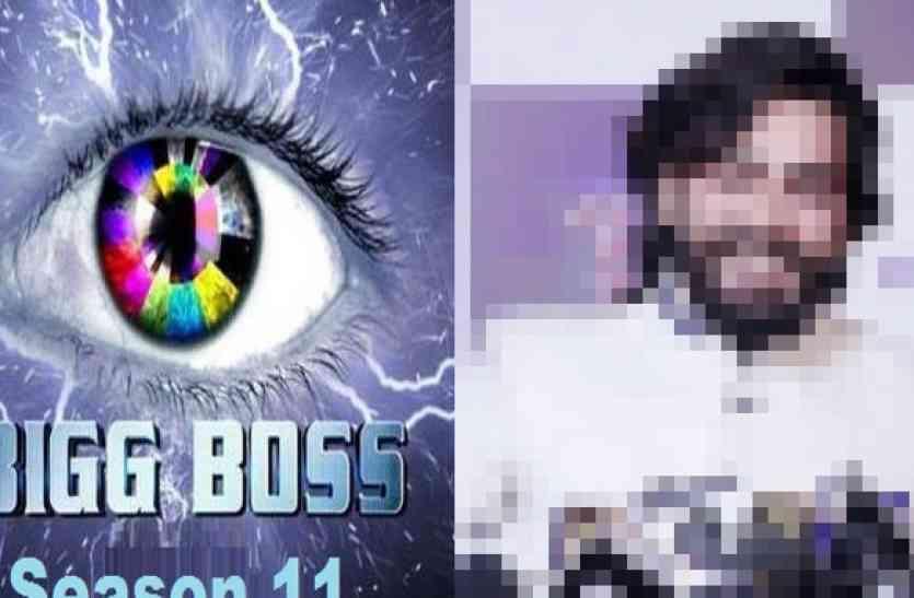 BIGG BOSS के इस विजेता को ऑफर हुई फिल्म