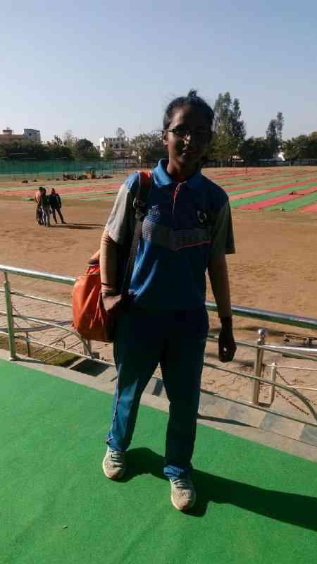 cricket player struggle