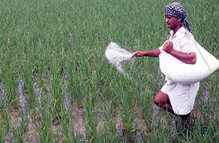 खाद-बीज गुणवत्ता की होगी जांच