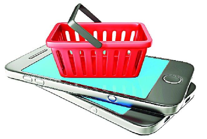 Online Shopping : वेडिंग सीजन से पहले वन स्टॉप शॉप पर परचेसिंग