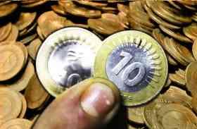 सिक्काबंदी की खबरों के बीच 10 रुपए के सिक्के पर RBI ने कह दी बड़ी बात