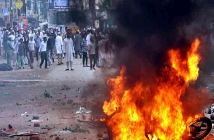 राजस्थान उपचुनाव में शांति हो सकती है बहाल, पुलिस के लिए होगी बड़ी चुनौती, जानिए क्या है वजह
