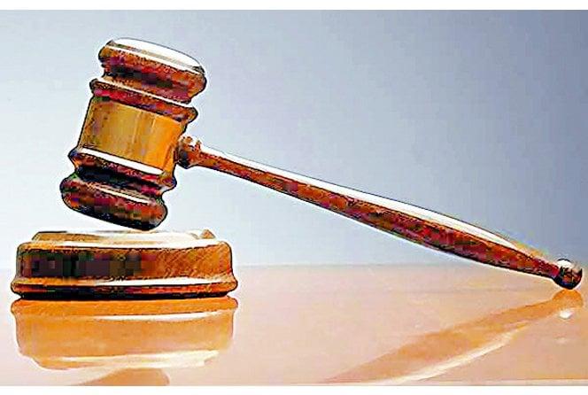 DISTRICT COURT :जंगल में ले जाकर मासूम से ज्यादती का प्रयास, आरोपी को सात साल की कैद