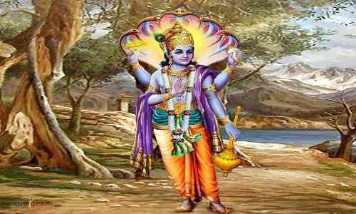 mahabharat astrology news in hindi