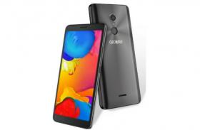 Alcatel ने उतारा 6 इंच 18:9 डिसप्ले वाला 4G फोन 3C, कीमत बेहद कम