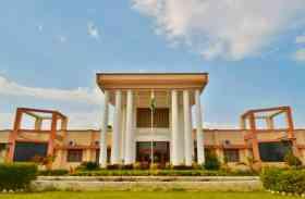अमरीका के ड्यूक विश्वविद्यालय का है पाठ्यक्रम : उदयपुर का आईआईएम तैयार करेगा विकास में भविष्य के नेता,16 जून से28 जुलाई तक समर स्कूल में पढ़ाएंगे