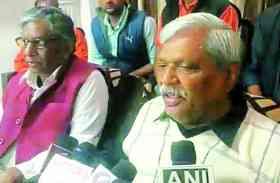 BJP राष्ट्रीय उपाध्यक्ष प्रभात झा ने प्रदेश सरकार को लेकर कहा कुछ ऐसा कि यकीन नहीं होगा, पढ़़ें पूरी खबर