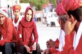 राजस्थान की पहली महिला कुली मंजू देश की 112 प्रथम महिलाओं में शामिल, राष्ट्रपति करेंगे सम्मानित