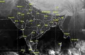 मौसम को लेकर कम जागरूकता :एस.एम.मैत्री
