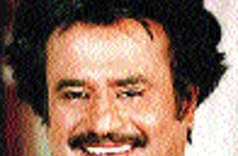 रजनीकांत और कमल हासन की राजनीतिक जोड़ी पर संशय कायम