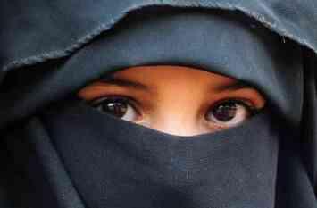 मुस्लिम लड़की ने अपनाया हिंदू धर्म, वजह जानकर महीनों तक नहीं पचेगा मौलानाओं का खाना